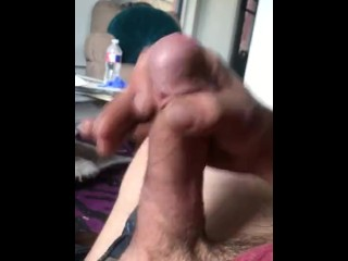 hairy;crotch;smooth;body;fat;cock;guys;moaning;jacking;off;precum;precum;dripping,Solo Male;Gay Skinny hipsters beautiful thick cock