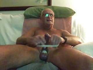 Man (Gay);HD Videos Laabanthony night time play,so horny