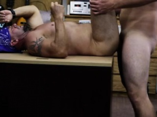 Amateur (Gay),Gays (Gay),Hunks (Gay),Reality (Gay) Gay hard sex old movie xxx Snitches get Anal Banged!