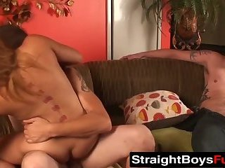 Amateur,Masturbation,Big Cock,Asian,Tattoo,Voyeur,Blowjob,hardcore,doggystyle,missionary,small tits,cowgirl,StraightBoysFuck,gay Asian beauty pussy won in bottle game and fucked roughly