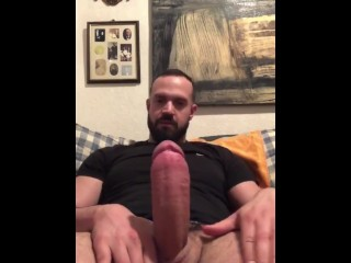 big;dick;fat;dick,Solo Male;Gay;Amateur Big dick 102