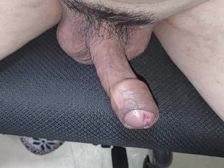 japanese;handjob;foreskin,Japanese;Asian;Fetish;Solo Male;Gay;Amateur;Handjob;Uncut Japanese foreskin handjob