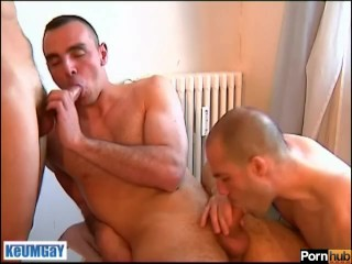 keumgay;big;cock;european;massage;gay;hunk;jerking;off;handsome;dick;straight;guy;serviced;muscle;cock;get;wanked;wank,Euro;Muscle;Blowjob;Big Dick;Group;Gay;Hunks;Uncut;Cumshot 2 neighbors to suck a big dick !
