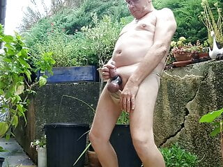 Bear (Gay);Outdoor (Gay);HD Videos;French (Gay) une nouvelle exhibe pisse