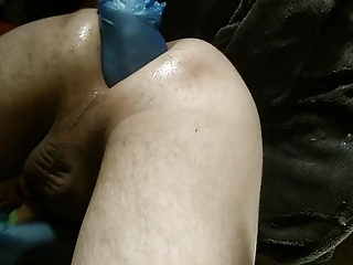 Amateur (Gay);Fisting (Gay);Gaping (Gay);Sex Toys (Gay);Webcams (Gay);HD Gays;Prolapse;Toying toying myself until i prolapse