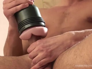 cjxxx;college;age;uncut;jacking;off;big;cock;sex;toy,Solo Male;Big Dick;Gay Young and Hung Tom Smith Jacks Off