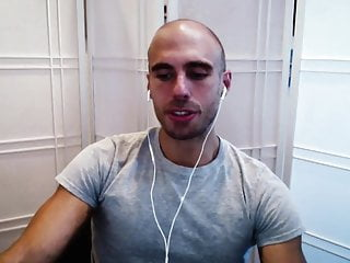 Big Cock (Gay);Hunk (Gay);Muscle (Gay);Webcam (Gay);Gay Male (Gay);Gay Sex (Gay);Gay Muscle (Gay);American (Gay);HD Videos Dan Ferrari Sex Work Talk Interview