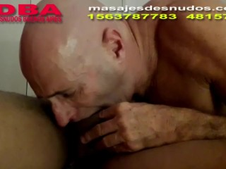 massage;sex;masajes;desnudos,Massage;Daddy;Muscle;Blowjob;Gay;Reality;Jock MASAJES GAY CON SEXO COMPLETO