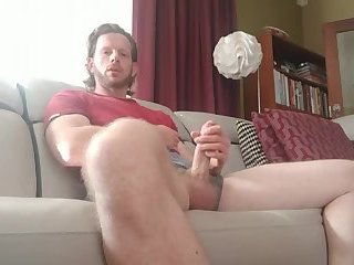 Amateur,Masturbation,Solo,Hunks,gay Whats that? You wanna suck this dick?
