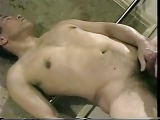 Asian (Gay);Daddies (Gay);Hunks (Gay);Sexy japanese sexy daddyd
