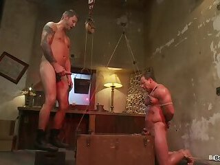 Bondage,muscle,tied up,gagged,bondage muscle,gay Gagged Muscle