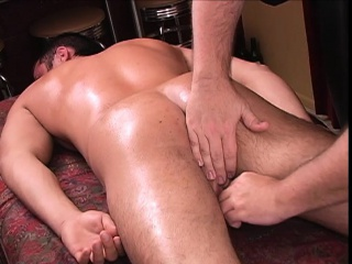Blowjob (Gay),Gays (Gay),Group Sex (Gay),Twinks (Gay) Classic CAUSA 212 Amiri