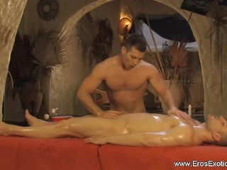 erosexoticagay;gay;massage;erotic;sensual;artistic;couples;lovers;partners;learn;education;techniques;positions,Massage;Gay;Hunks Beautiful Massage For His Pleasure