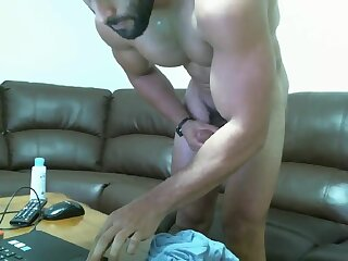 Big Cock,muscle,cam,gay muscle,yankee,hot gay,arab gay,HD Videos,inexperienced,grizzly,toocool69420,gay Sexy Muscle Arab