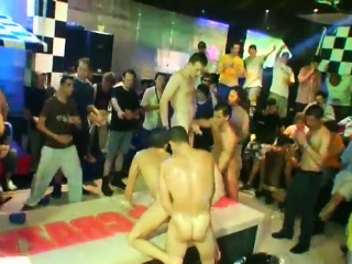 Amateur (Gay),Gays (Gay),Group Sex (Gay),Twinks (Gay) Group nipple sucking movies gay This male stripper soiree is