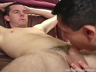 Amateur,Blowjob,straight,gay filthy blow