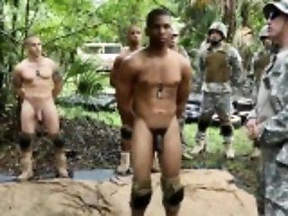 Blowjob (Gay),Gays (Gay),Group Sex (Gay),HD Gays (Gay),Interracial (Gay),Outdoor (Gay) Pissing up a gay ass sex video Jungle ravage fest