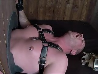 Anal,Amateur,Domination,group sex,orgy,uncut,euro,brothel,whore house,gay Slaves