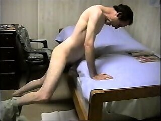 Amateur,Masturbation,Solo,Big Cock,Homemade,studs,gay Clothed / Naked