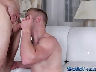Cumshot,Amateur,Masturbation,facial,gay Studs cum in compilation