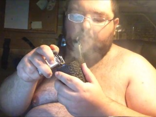 kink;fat;pipe;bear,Solo Male;Gay Boswell jumbo XL bear