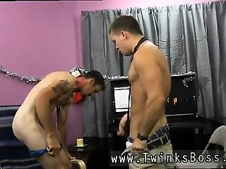 Blowjob (Gay),Gays (Gay),Twinks (Gay) Cute pinoy jerking solo gay He finds himself on his knees, d