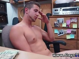 voyeur,blowjob,oral,brunette,reality,voyeurs,money,gay No sweat off my hefty balls