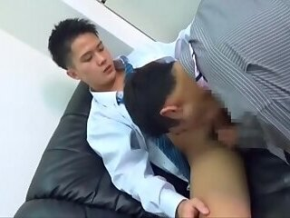 Anal,Cumshot,Asian,gay JP sports handsome guys play