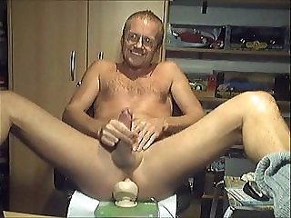 anal,outdoors,tattoo,outdoor,anal sex,condom,public, tattoos,gay Real steaming gay public sex