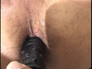 Big Cock,Asian,japanese,gay asian,buttfuck,duo,older gay,gay Daddy,old gay,getting off,youngster,gay Japanese Daddy  60 years  old  blooming