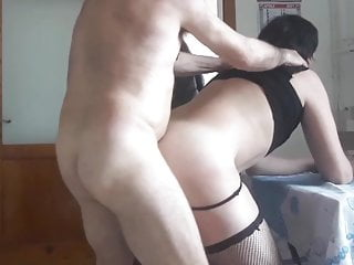 Amateur (Gay);Bareback (Gay);Crossdresser (Gay);Cum Tribute (Gay);Daddy (Gay);Hunk (Gay);Old+Young (Gay);Gay Sex (Gay);Gay Cum (Gay);Gay Fuck (Gay);Gay Creampie (Gay);Gay Ass (Gay);Gay Fuck Gay (Gay);Anal (Gay);Italian (Gay);HD Videos creampie in the kitchen