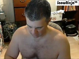 Amateur,gay Straight Married Kinky Daddy Webcam Cum Unknown 480p 03