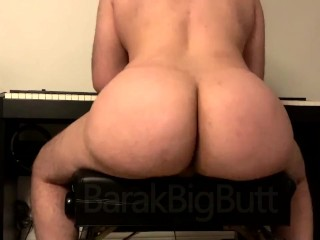 barakbigbutt;barak;public;shower;gay-locker-room;caught;exhibitionist;voyeur;dude;outside;rubbing;muscular;gay-jo;hand-play;butt,Muscle;Solo Male;Gay;Public;Reality;Handjob;Cumshot;Verified Amateurs Barak's Got Bach