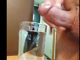Men (Gay);Asian (Gay);Small Cocks (Gay);In Water;Small Japanese small cum in water compilation47