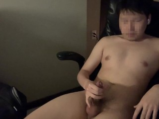 korean;dick;chinese;jerking-off;masturbation;gays;rubbing;trimmed;bubble-butt;cumdrop;japanese;boy;asian;solo,Japanese;Solo Male;Gay;Reality;Amateur;Cumshot;Verified Amateurs Enjoy!!Japanese cumshot short ver.