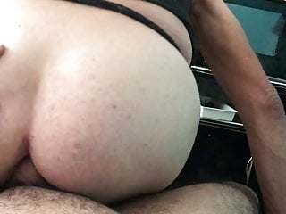 Amateur (Gay);Bareback (Gay);Big Cock (Gay);Crossdresser (Gay);Old+Young (Gay);HD Videos;Anal (Gay) Fucking Sissy Michelle Bareback (Pt. 2)