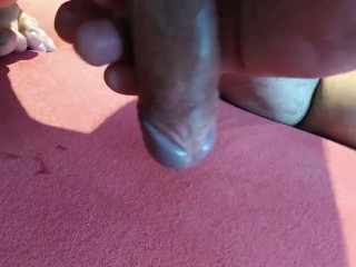 european;group;fucking;anal;cock,Euro;Daddy;Fetish;Group;Gay;Hunks;Reality;Rough Sex Sunday fucking in the morning part 2