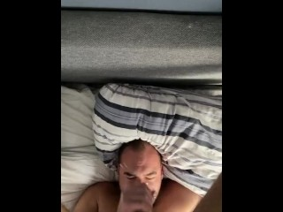 cum;facial,Euro;Solo Male;Gay;Amateur;Handjob;Jock;Cumshot;Verified Amateurs Cumming on my own face