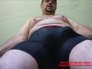 big-cock;super-hung;super-big-cock;big-bull-balls;hung-daddy-cock;hung-thick-cock;hung-thick;horsecock;hung-straight-stud;mega-load-cum;huge-load;big-loads;super-big-dick;huge-cumshot;huge-balls,Fetish;Solo Male;Big Dick;Gay;Uncut;Mature;Cumshot HorseHung Bullballed BeefyBull 4 Monster Loads HD (HorseHung Bull Strong)