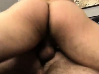 Amateur (Gay),Blowjob (Gay),Cumshot (Gay),Gays (Gay),Twinks (Gay) Boys having gay sex image first time The clothes come flying
