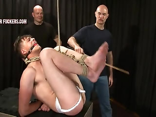 Bondage,Domination,Fetish,bdsm,abuse,gay straight boy abused