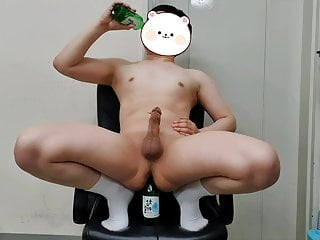 Amateur (Gay);Asian (Gay);Bear (Gay);Masturbation (Gay);Webcam (Gay);Gay Asian (Gay);Homemade Gay (Gay);Amateur Gay (Gay);Korean Gay (Gay);Anal (Gay);HD Videos korean amateur