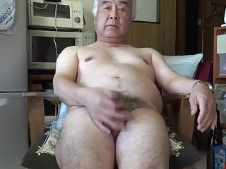 Amateur,Masturbation,Asian,Handjob,small cock,japanese gay,old gay,kitchen gay,gay ejaculation,old japanese gay,gay Japanese old man masturbation Ejaculation in the kitchen
