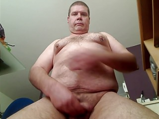 Gay Porn (Gay);Bear (Gay);Fat (Gay);Handjob (Gay);Masturbation (Gay);HD Videos;Chubby Gay (Gay);Gay Chubby (Gay);Gay Chubby Tumblr (Gay);Free Chubby Gay (Gay);Older Gay (Gay);Gay Tumblr Older (Gay);Masturbating Gay Tumblr (Gay) older gay chubby masturbating