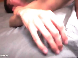 Anal,Cumshot,Big Cock,Domination,Fisting,Handjob,Tattoo,Bareback,studs,muscle,punishment,daddy,uncut dicks,hairy,gay Creampied & Fisted