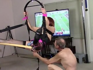 Amateur,bdsm,sex toy,crossdresser,play gay,swing gay,gay Swing play with Michelle