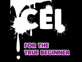 HD Videos;Clips4Sale (Gay) Cei for the true Beginner