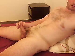 Big Cock,assfucking,cam,gay men,french,hand job,gay webcam,first timer,Gay Cam,gay guys,first gay,getting off,gay Paul Raxou first cam on Chaturbate