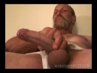 cum;shot;amateur;mature;homemade;cjxxx,Solo Male;Gay;Amateur;Mature Mature Amateur Rudy Beating Off